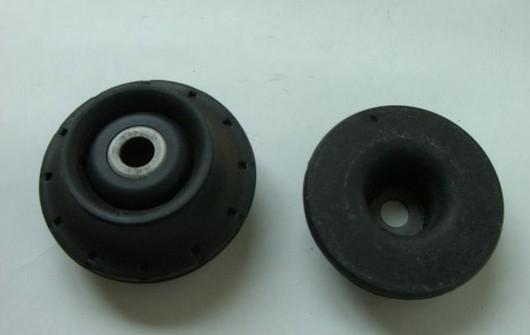 汽车底盘橡胶件,发动机机脚胶避震器减压盖,悬挂衬套平衡杆衬套,液压图片