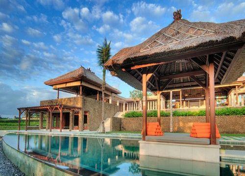 1; 奢华至极 东南亚顶级度假别墅推荐_巴厘岛旅游攻略 - 美辰旅游